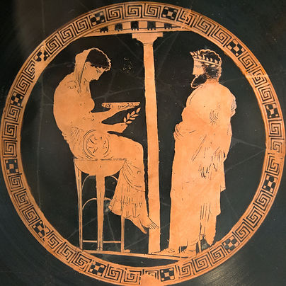 Oracle_of_Delphi,_red-figure_kylix,_440-