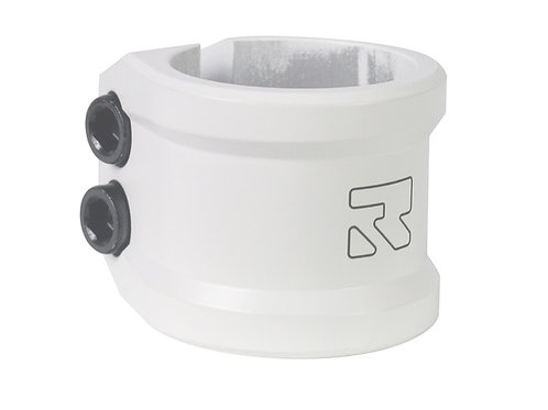 Root Industries - Lithium 2 Bolt