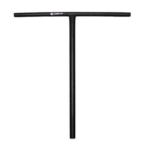 Unfair - XL T Bars