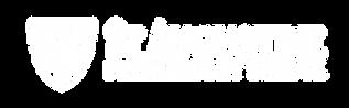 Negativo_Logo_secundario (1).png