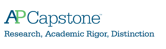 ap-capstone-logo-2.png