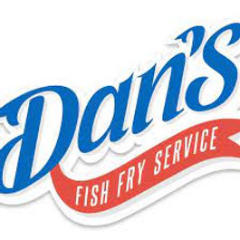 dan's fish fry.jpg