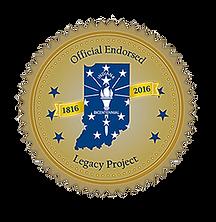 bicentennial sticker.png