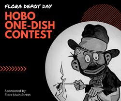 Hobo One-Dish Contest