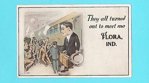 vintage-postcard.jpg
