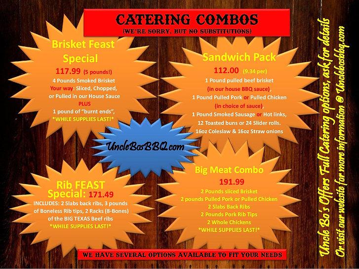 Catering Menu-updated 6-2021-page-001.jpg