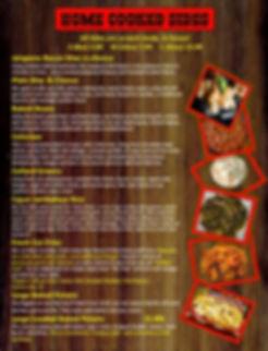 Full Menu (Elyria) 6-19 NEWEST-page-004.