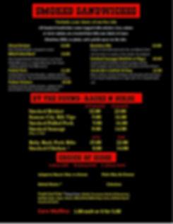 Covid19 Trailer menu-page-001.jpg