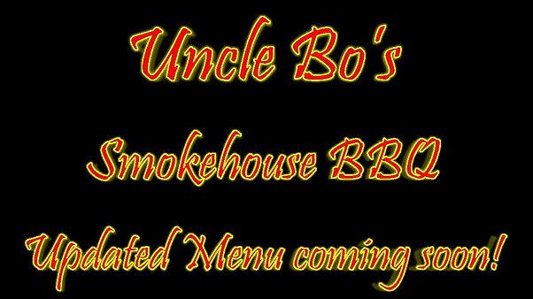Uncle Bo _ Updated Menu-page-001.jpg