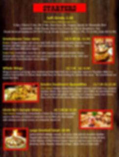 Full Menu (Elyria) 6-19 NEWEST-page-002.
