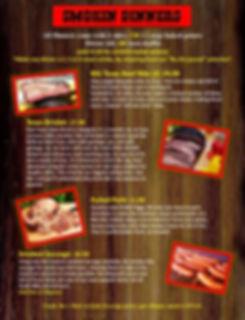 Full Menu (Elyria) 6-19 NEWEST-page-008.