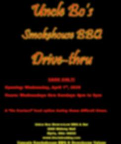 Uncle Bo drive thru-page-001 (1).jpg