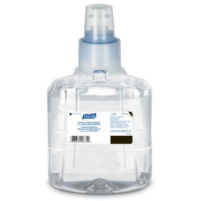 Purell Hand Sanitizer Refills (1904-02)