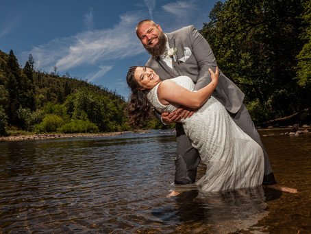 Zach and Jordan's Wedding - June 2021 - Shot by Devin Bruce Photography