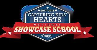 CKHHS_logo_NATIONAL_2017-2018.png