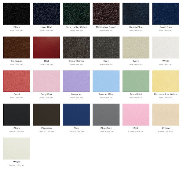Vegan Leather Covers.jpg