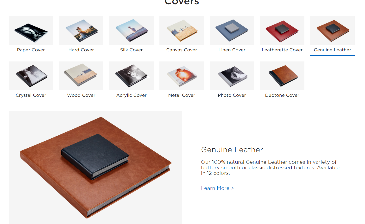 7_Genuine Leather Cover.png