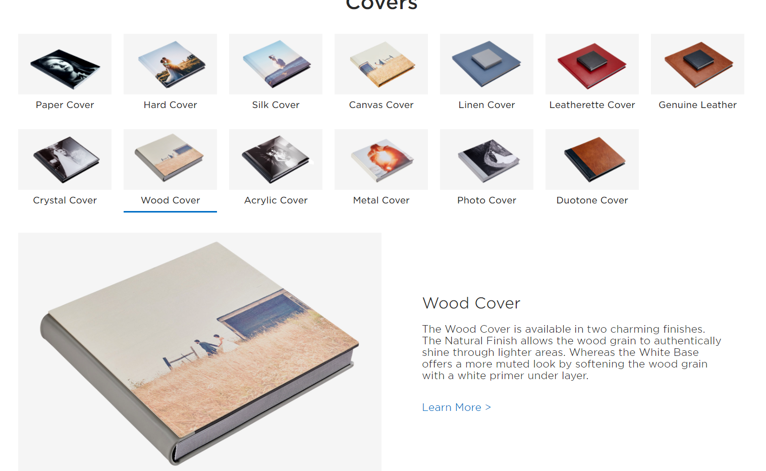 9_Wood Cover.png