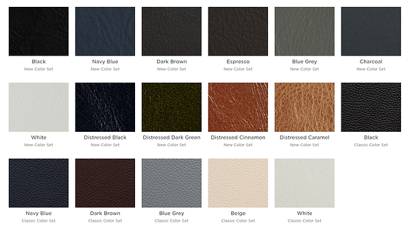 Leather Colors.png