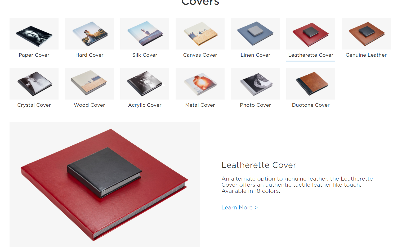 6_Vegan Leather Cover.png