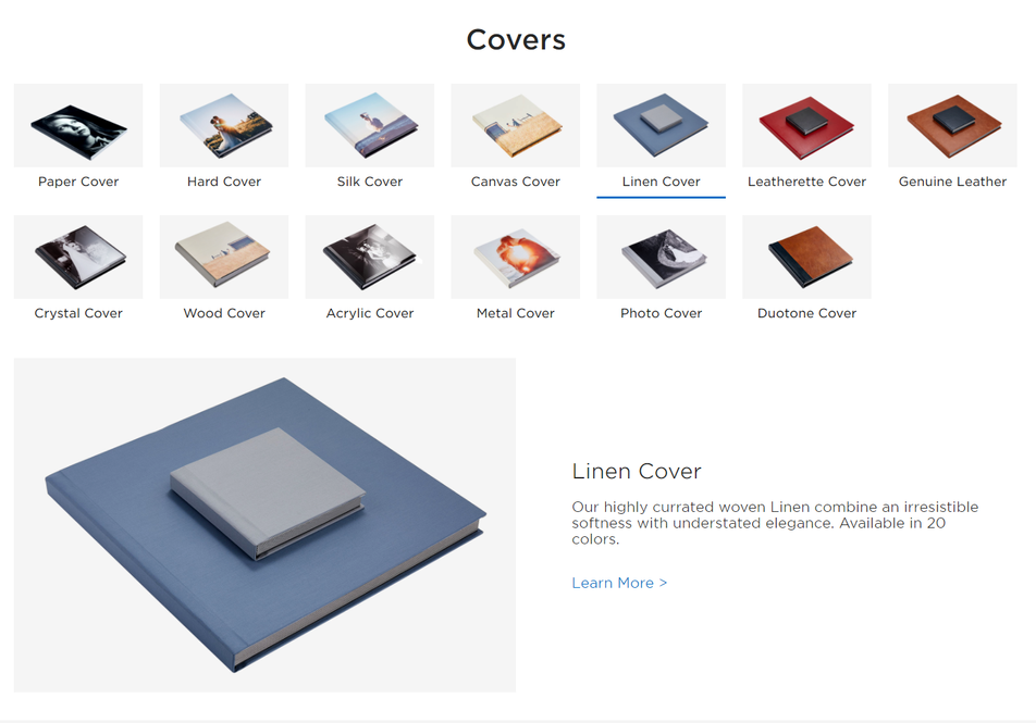 5_Linen Cover.png