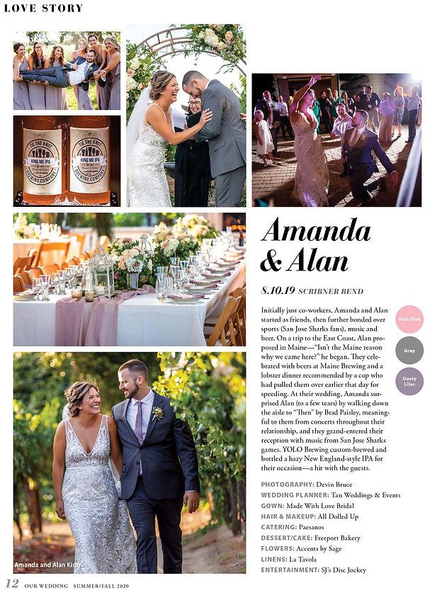 Amanda&Alan_SacMagJune.jpg