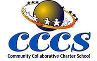 CCCS_Logo_sm.jpg