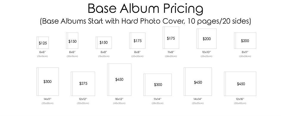 BASE ALBUM PRICING.jpg