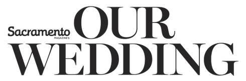 our-wedding-magazine-logo-black-2.png