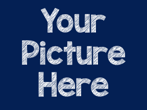 Your Picture Here