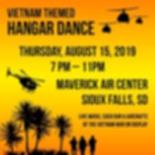CAF Vietnam Hangar Dance Post.jpg