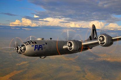 B-29 Fifi.jpg