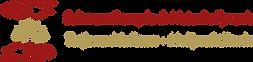 Logo_Tatjana.png