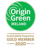 Origin-Green-Trustmark_Gold-Member_2020_