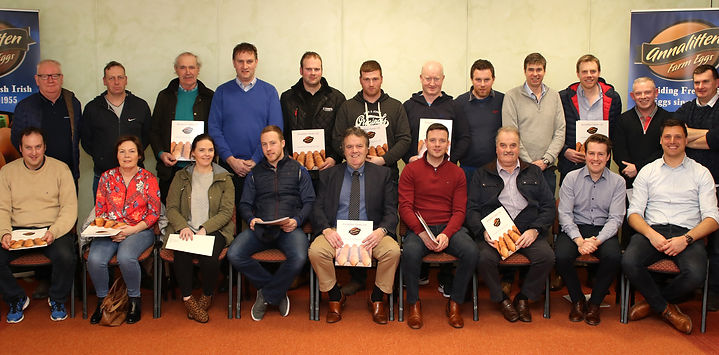 Group of Bord Bia egg producers.jpg