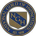 ngh-logo.jpg