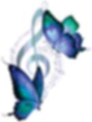 TTH logo.jpg