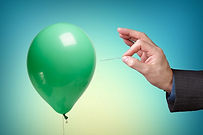 Popping-balloon-by-needle.jpg