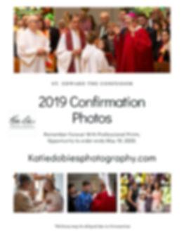 2019 Confirmation Photos.jpg