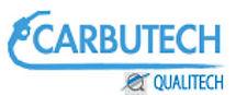 logo-carbutech.jpg