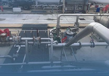station-depot-petrolier-qualitech-ok.jpg