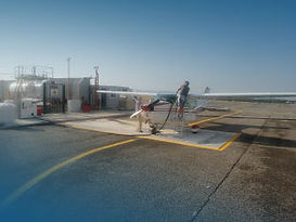 stations-aviation-qualitech-4-ok.jpg