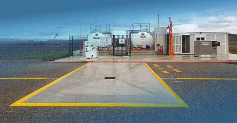stations-aviation-qualitech-1ok.jpg