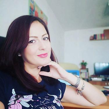 psiholog oradea iulia blanar-maier