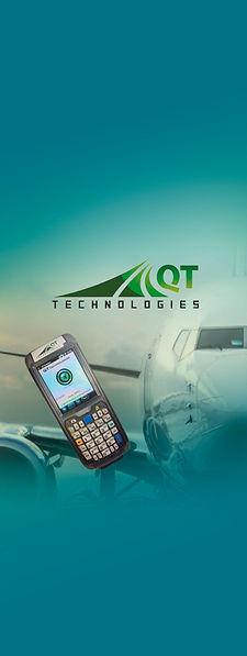 qt-technologies.jpg