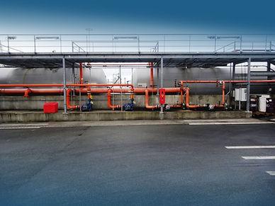 station-depot-petrolier-qualitech-2-ok.j