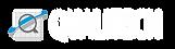 logo-qualitech.png