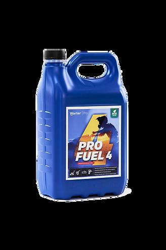 WARTER-Pro-1.png