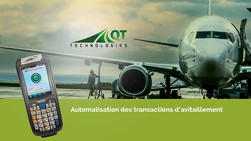 qt-technologies-qualitech.jpg