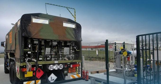 station-depot-petrolier-qualitech-1-ok.j